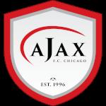 Ajax 2017 Logo.png