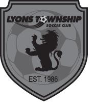 LTSC Logo.png