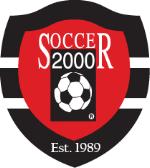 S2K 2018 Logo.png