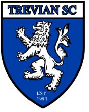 Trevian Logo.png