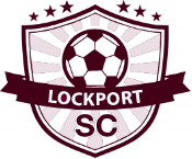 Lockport Logo.png