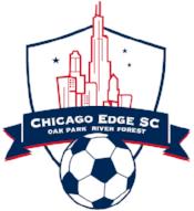 Chicago Edge Logo.png