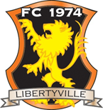 FC 1974 Logo.png