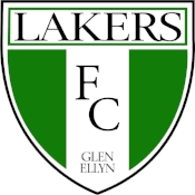 GELFC Logo - Fall 2018.jpg