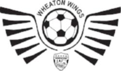 WWSC Logo.png