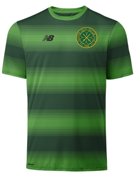 Hoops Jersey - Forest.png