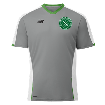 Pitch Jersey.png