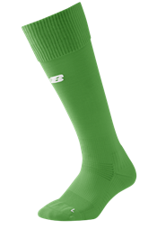 Crew Sock - Green.png