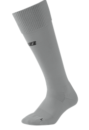 Crew Sock - Grey.png