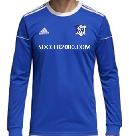 Squad 17 LS Jersey.png