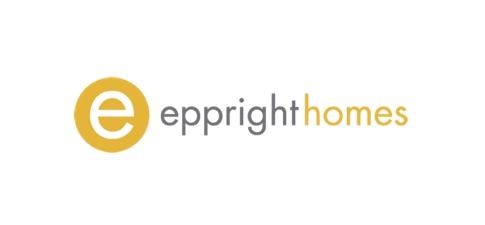 eppright.jpg