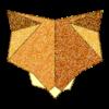 gf_logo*final.png