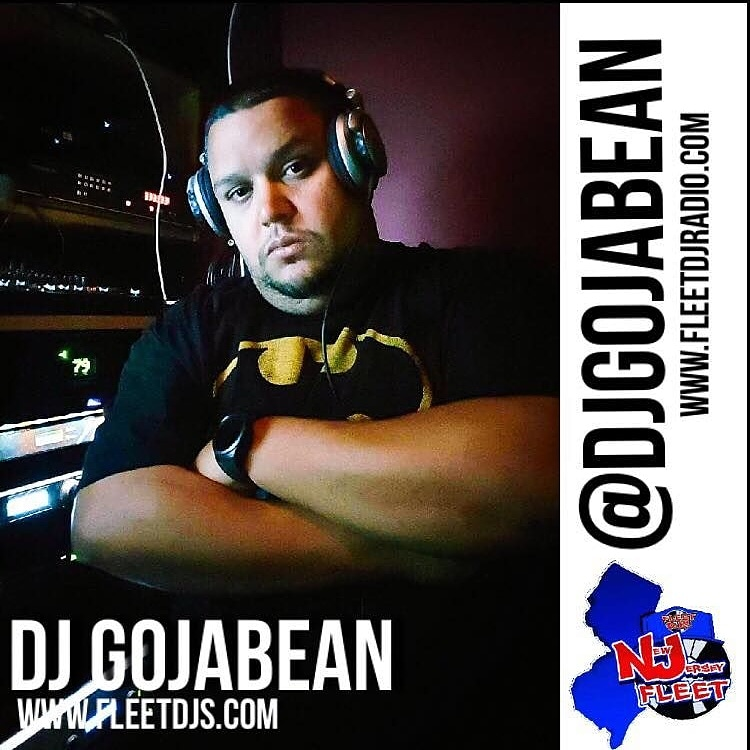 Fleet DJs NJ Badge.jpg