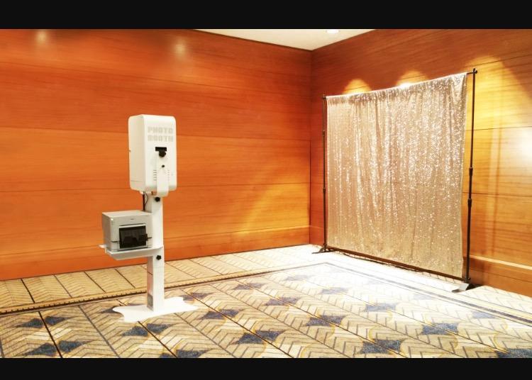 Open Booth.jpg