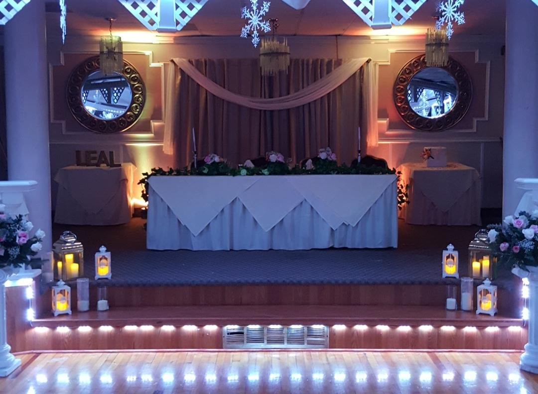 White Wedding.jpg