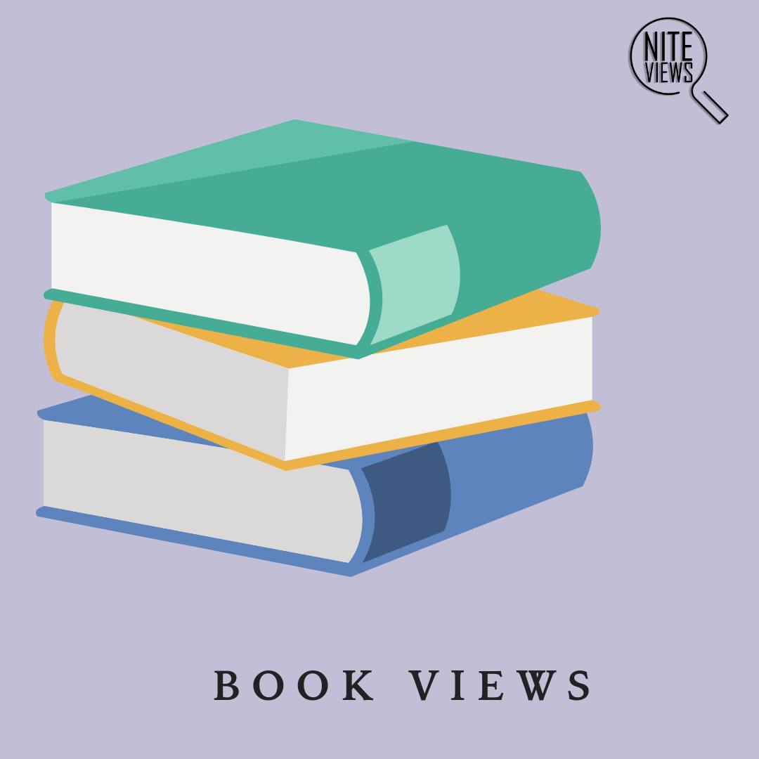 Book Views (1).png