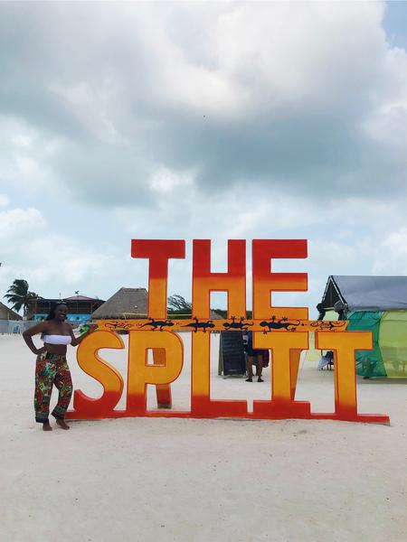 rsz_niteviewscom_-_the_split.png