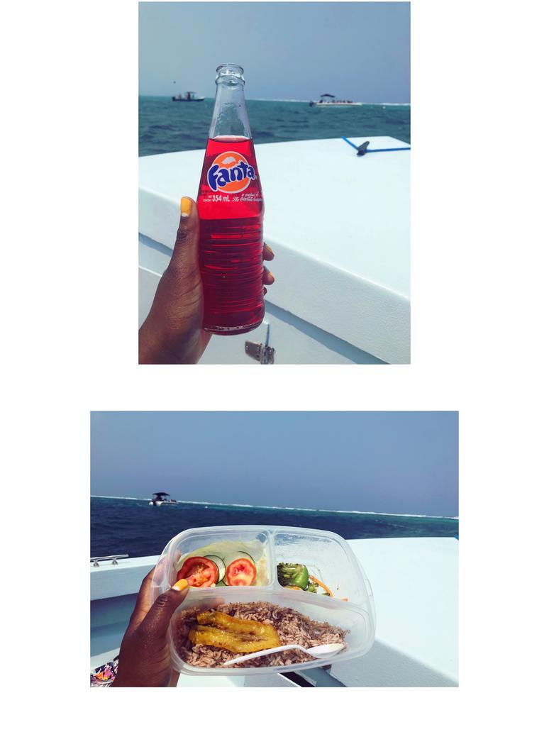 NiteViews x Caveman snorkeling Tour foodJPG.png
