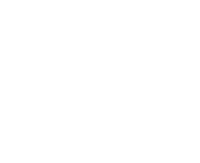 SheWorks_Logo_Stacked_White.png