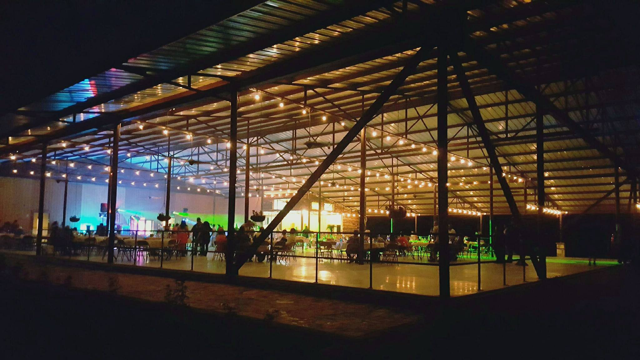 Meres-Reserve-Austin-event-venue.jpg