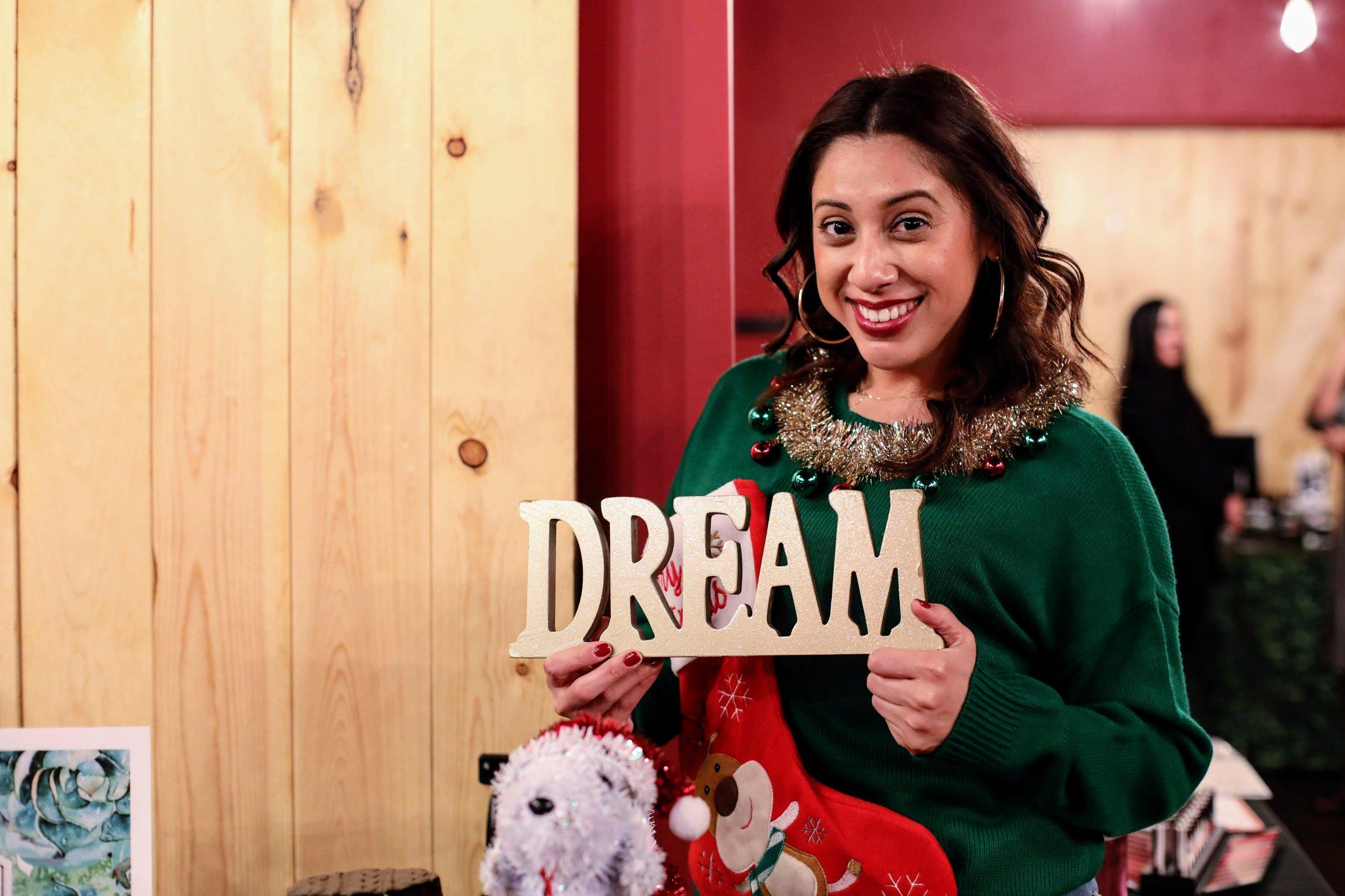 Christmas Ugkly Sweater ~ 2018 021.jpg