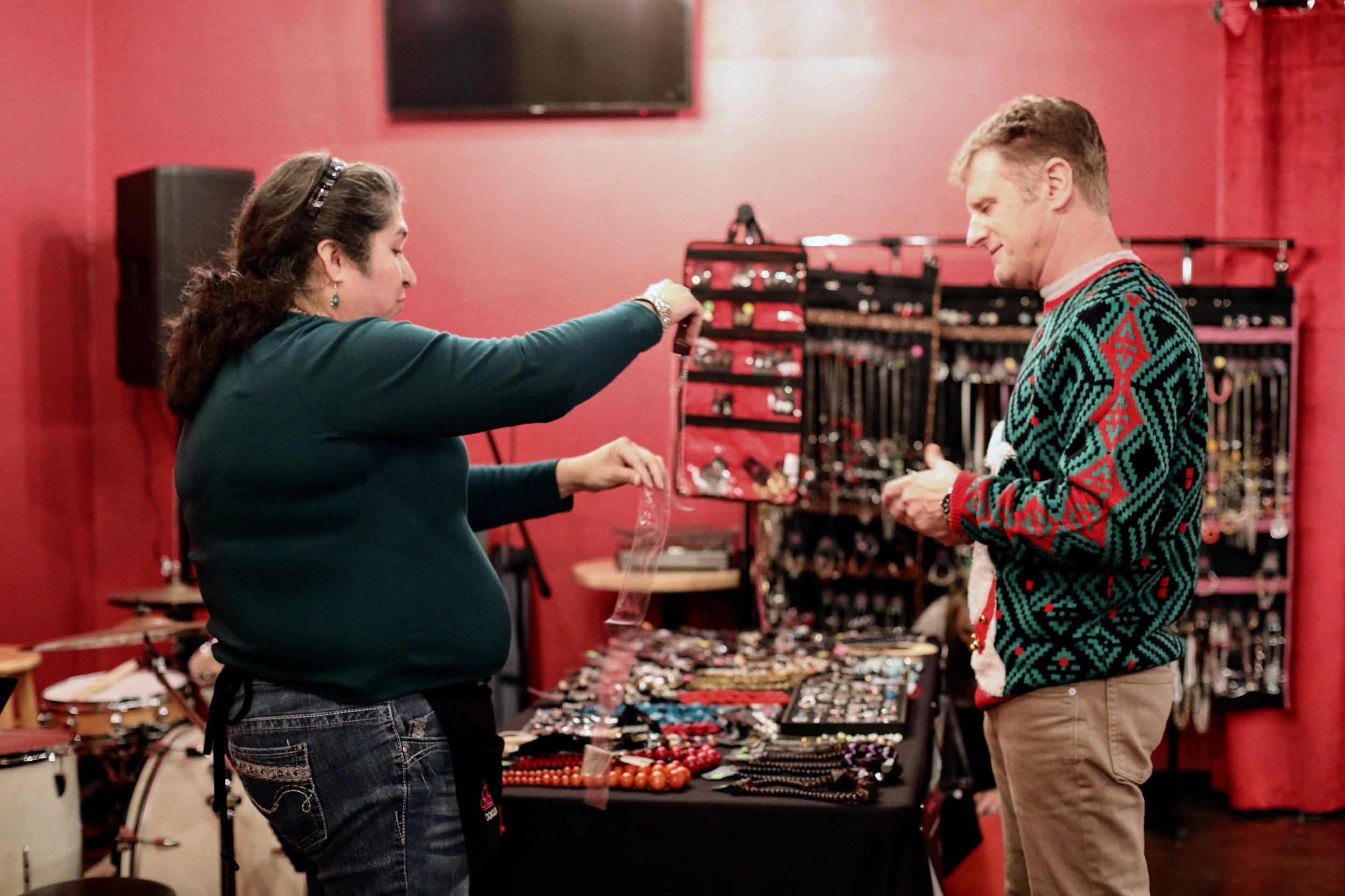 Christmas Ugkly Sweater ~ 2018 024.jpg