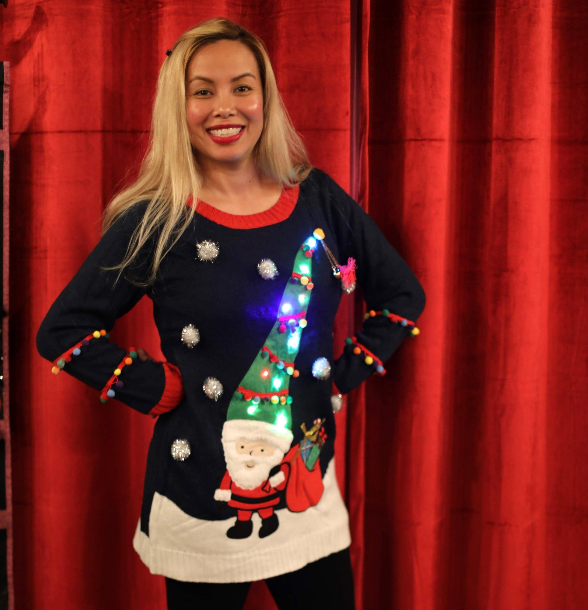 Christmas Ugkly Sweater ~ 2018 079.jpg