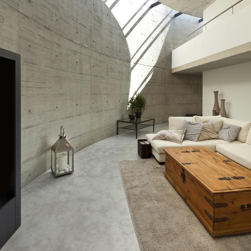 Concrete-decor.jpg