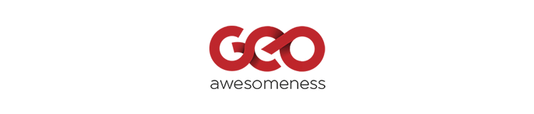 geoawesomeness.png
