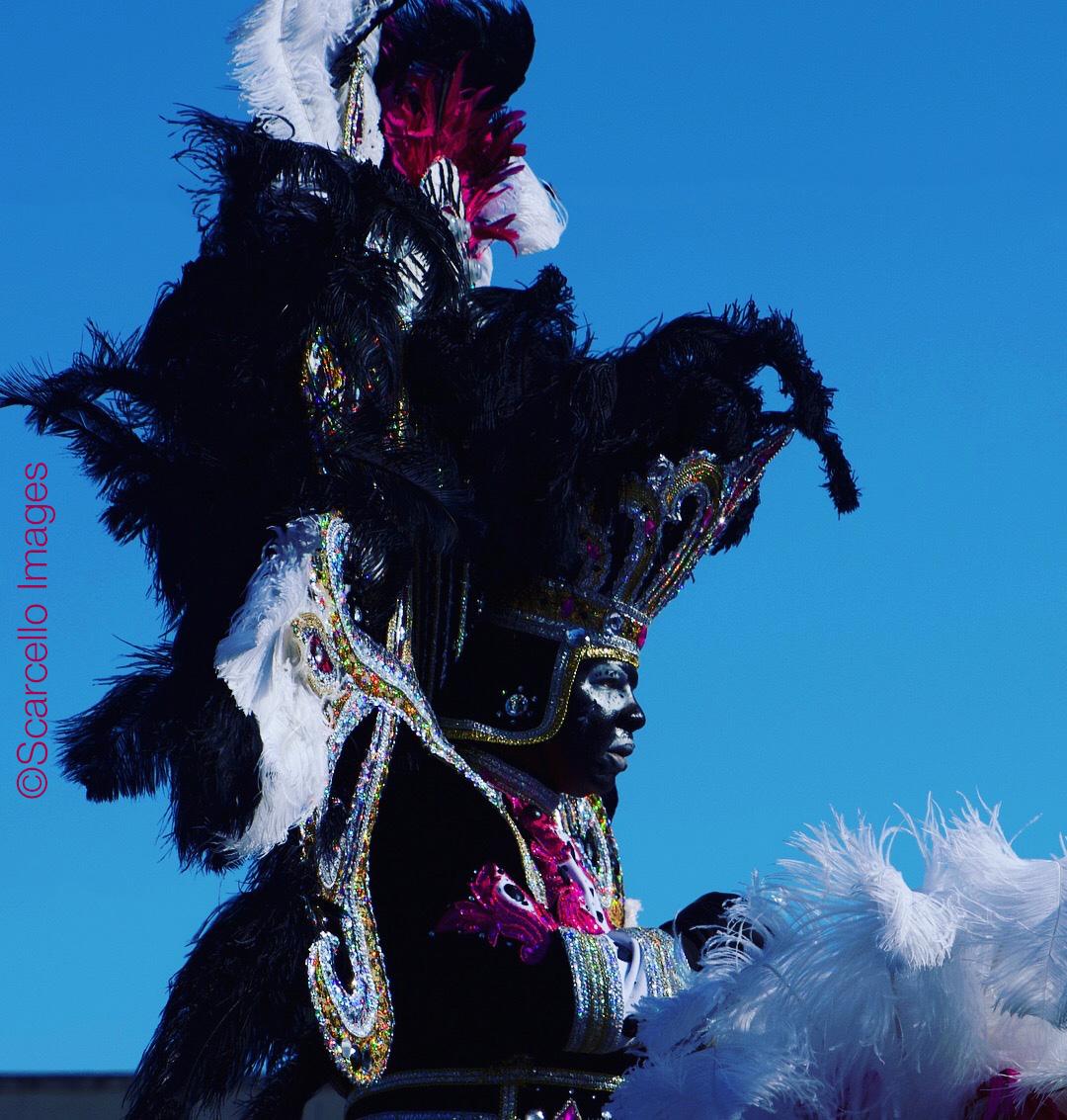 Zulu Duke 1.jpg