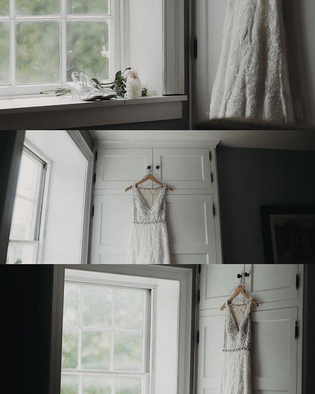 Simplicity is beauty . . #weddingfilm #weddingdress #details @sonyalpha #sonyA7sii @rokinon #rokinon24 #rokinon85 @cinevate @lutify.me #cinematography #create #film @davidbskaggs