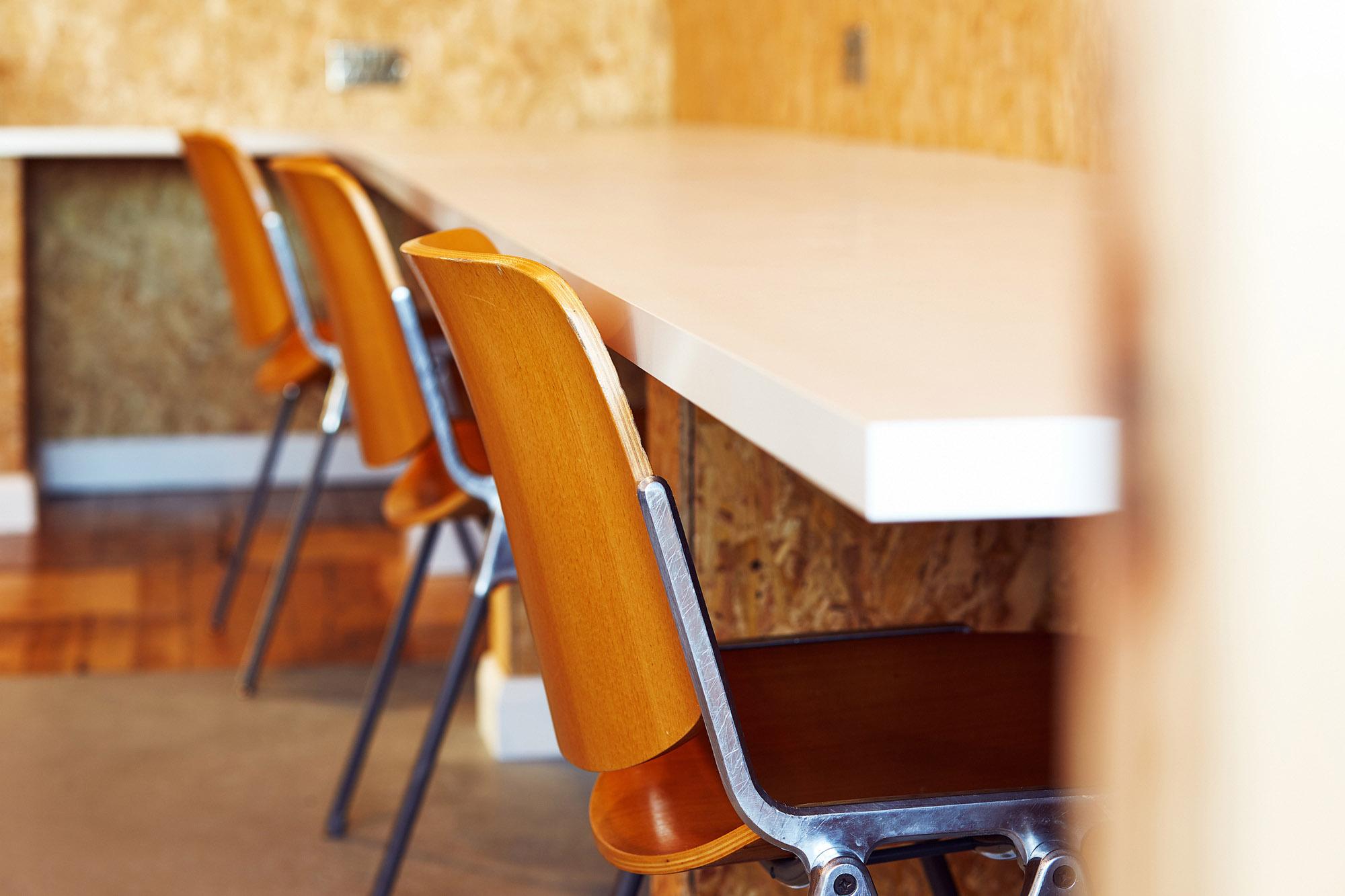 desk space rent glasgow.jpg