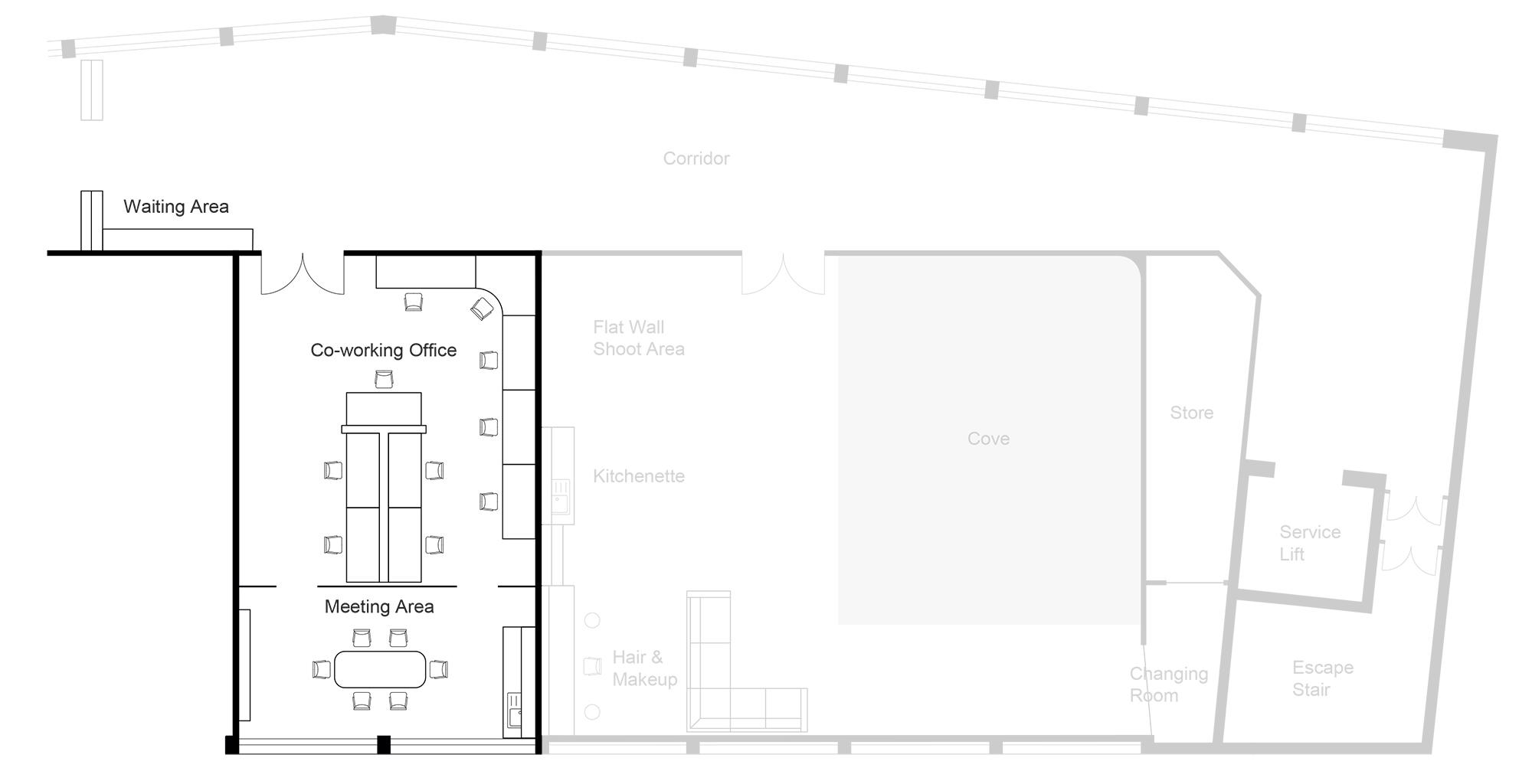 Broadscope Floor Plan for Desk Space Co-working Office for Rent.jpg