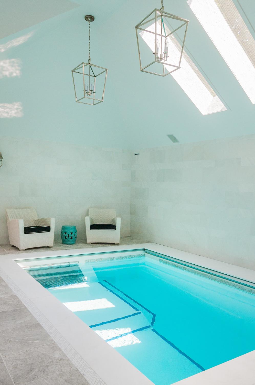 Shingle Style Pool House-5.jpg