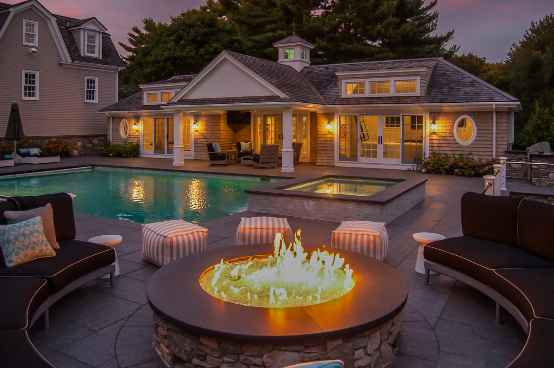Shingle Style Pool House-36.jpg