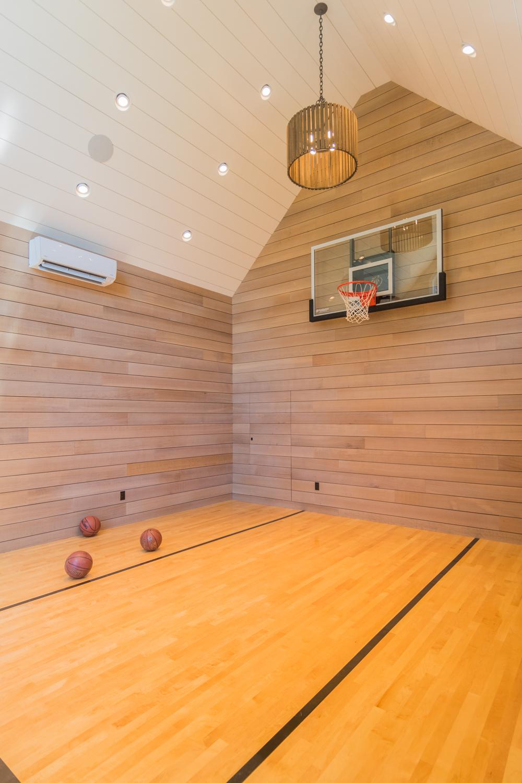 Sports Court-8.jpg