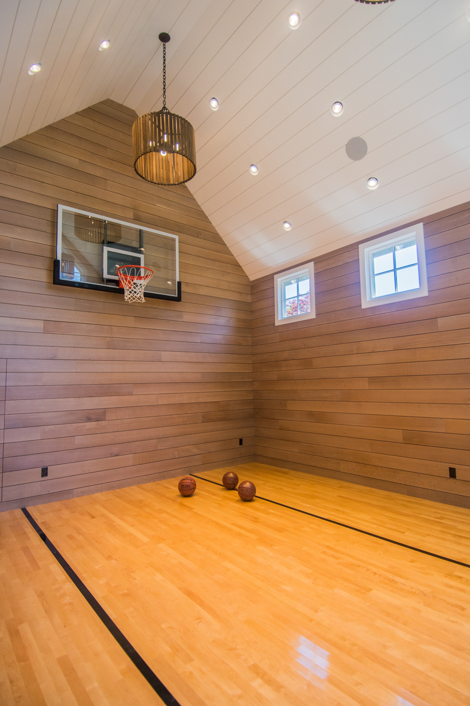 Sports Court-9.jpg