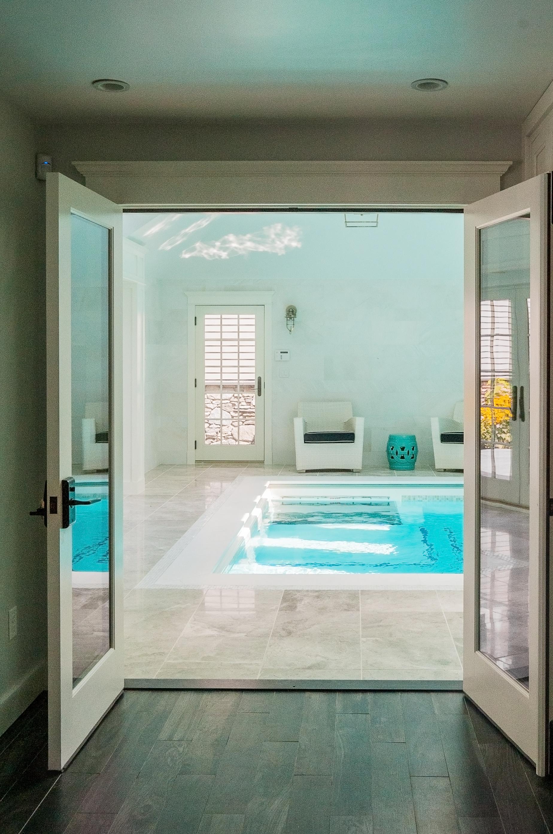 Pool House 9.jpg