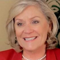 Kateri Callahan - Principal, Dynamic Energy Strategies LLC