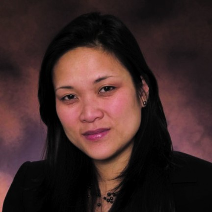 Amy Chiang - Vice President, Energy and the Environment, Global Government Relations, Honeywell