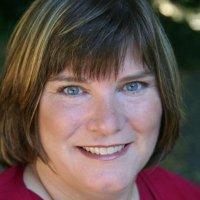Karen Conover - Vice President and Senior Technical Advisor, DNV GL