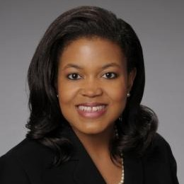Colette Honorable - Partner, Reed Smith LLP