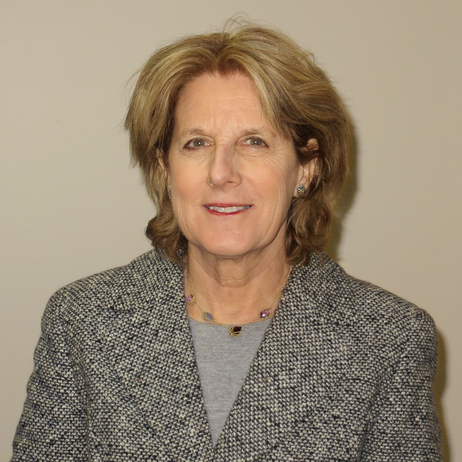 Barbara Kates-Garnick - Professor of Practice and Senior Research Fellow, Center for International Environment and Resource Policy, Fletcher School, Tufts University