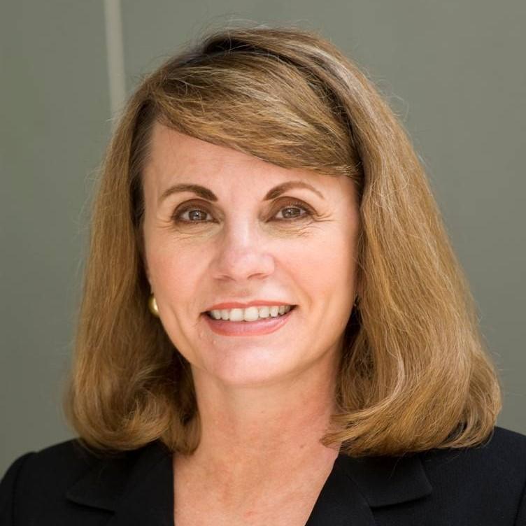 Melanie A. Kenderdine - Principal, Energy Futures Initiative