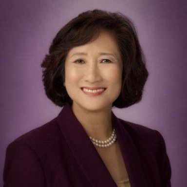 Constance Lau - President and Chief Executive Officer, Hawaiian Electric Industries, Inc.