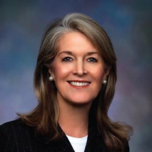 Sydney McNiff Johnson - Senior Advisor, Global Energy Practice, Dentons