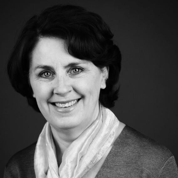 Ellen Morris - Energy and Environment Faculty, Columbia University, and Program Lead on University Partnerships, National Renewable Energy Laboratory