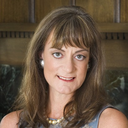 Nancy Pfund - Founder and Managing Partner, DBL Partners