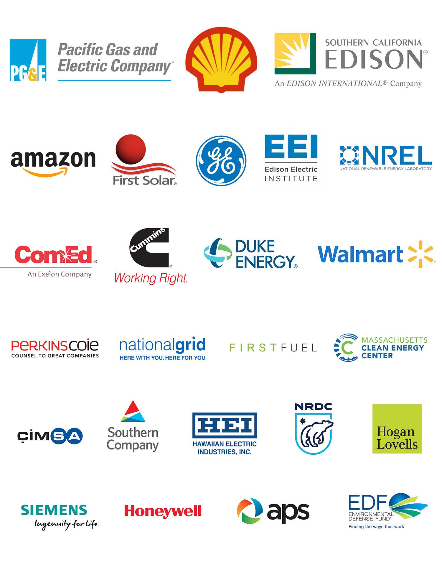 2017-C3E-Symposium-Sponsors.jpg