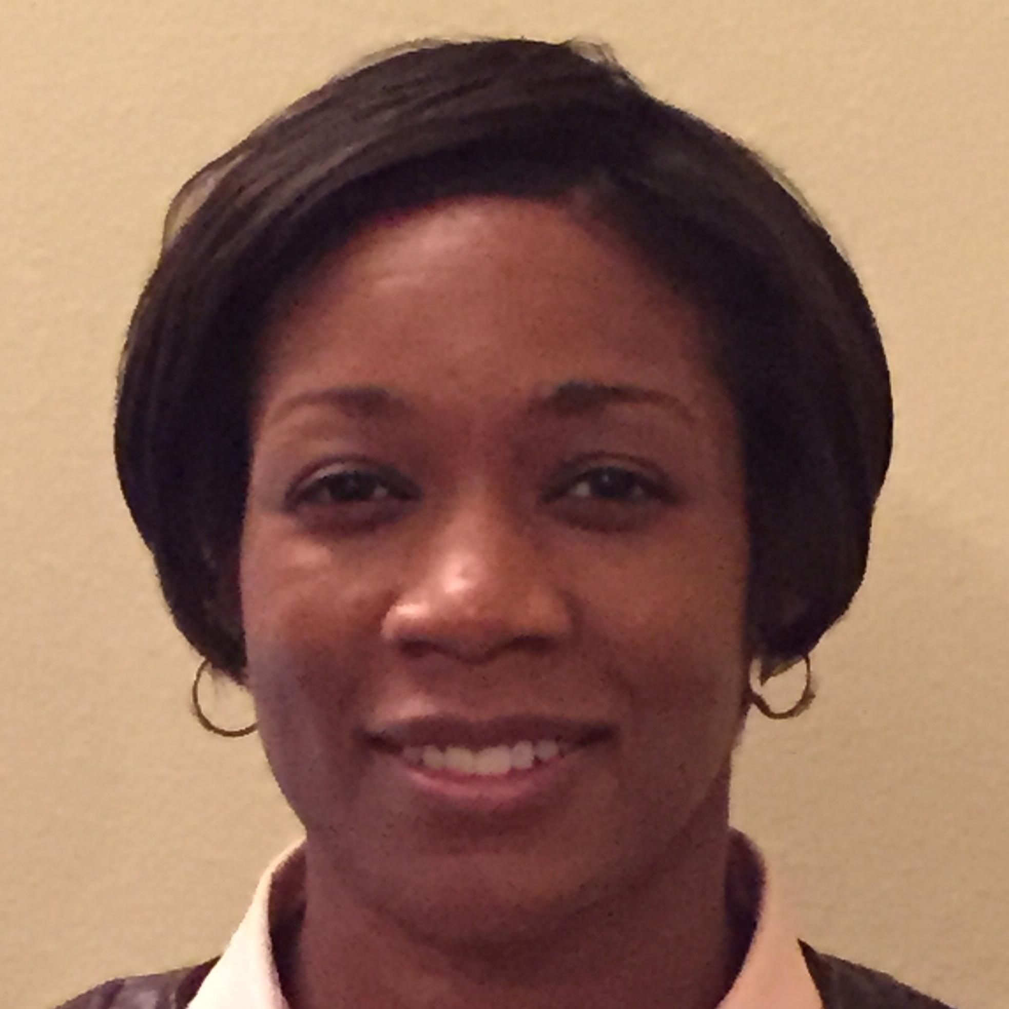 Leslie Marshall - Corporate Energy Engineering Lead, General Mills, Inc.